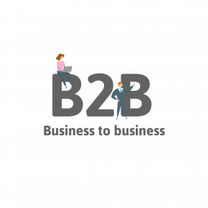 Business to Business