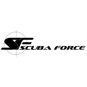 Scuba Force