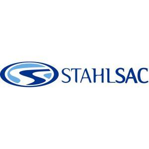 Stahlsac